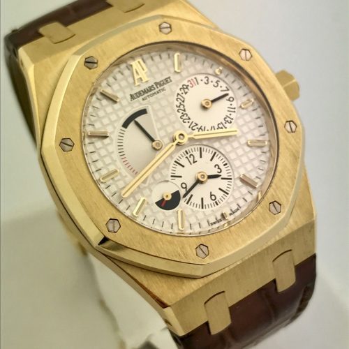 s l1600 1 1 500x500 - Audemars Piguet Royal Oak