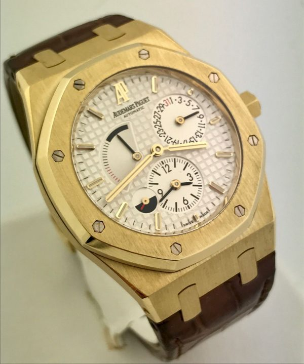 s l1600 1 1 600x719 - Audemars Piguet Royal Oak