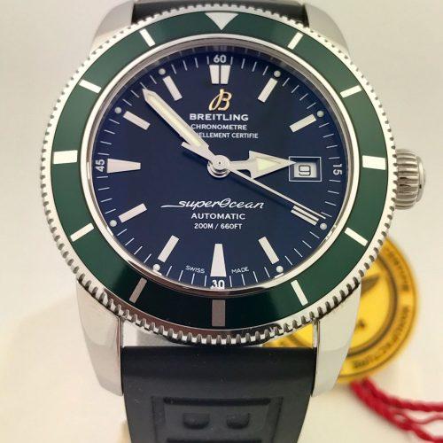 s l1600 1 3 500x500 - Breitling SuperOcean Heritage