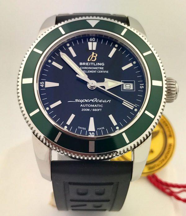 s l1600 1 3 600x695 - Breitling SuperOcean Heritage