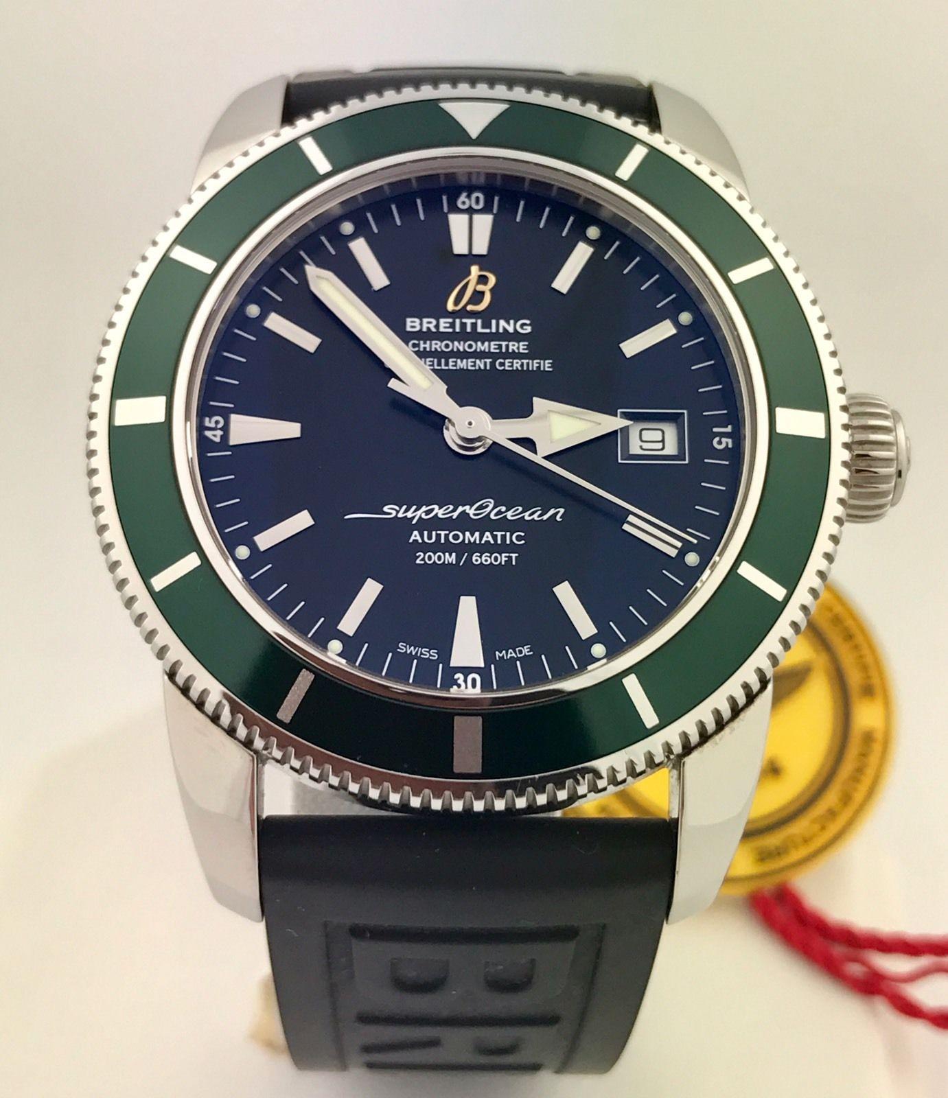 s l1600 1 3 - Breitling SuperOcean Heritage