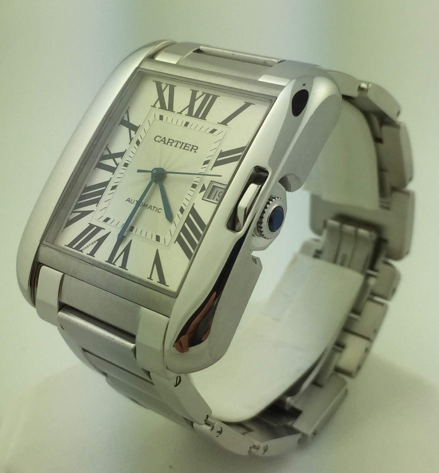 s l1600 1 4 - Cartier Tank Anglaise XL