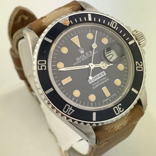 s l1600 1 500x500 - Rolex Submariner