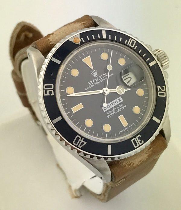 s l1600 1 600x695 - Rolex Submariner