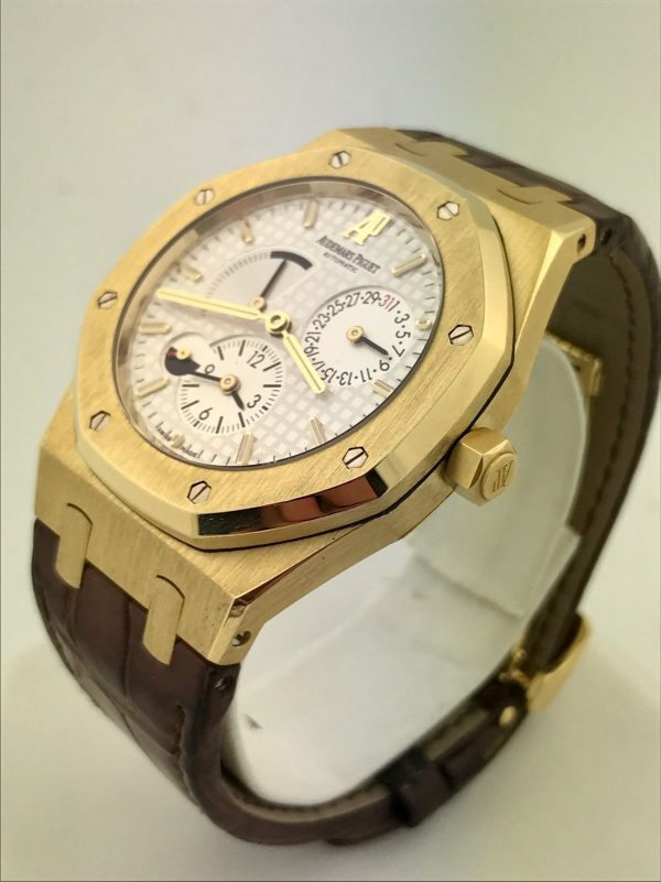 s l1600 2 1 600x801 - Audemars Piguet Royal Oak