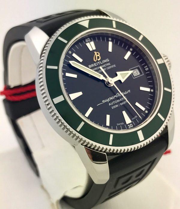 s l1600 2 3 600x697 - Breitling SuperOcean Heritage