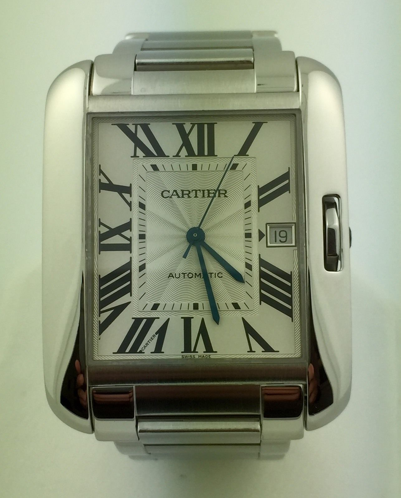 s l1600 2 4 - Cartier Tank Anglaise XL