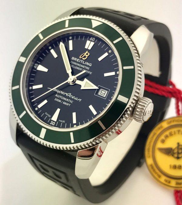 s l1600 3 3 600x677 - Breitling SuperOcean Heritage
