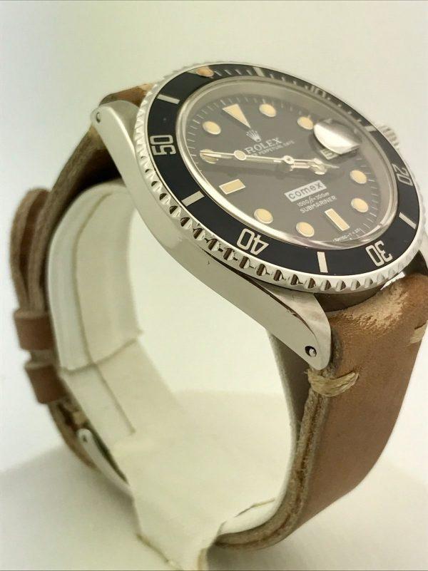 s l1600 3 600x801 - Rolex Submariner