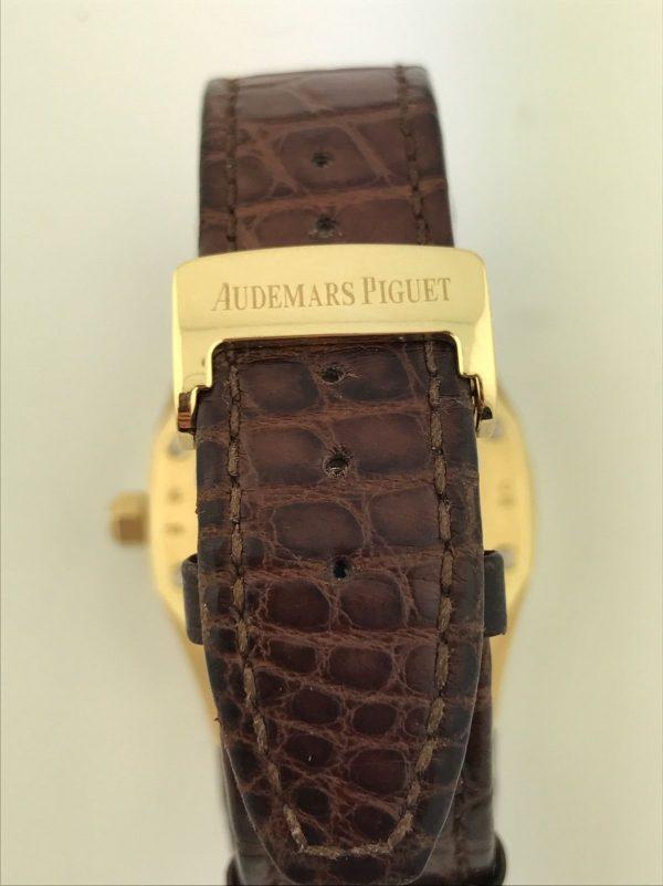 s l1600 4 1 600x801 - Audemars Piguet Royal Oak