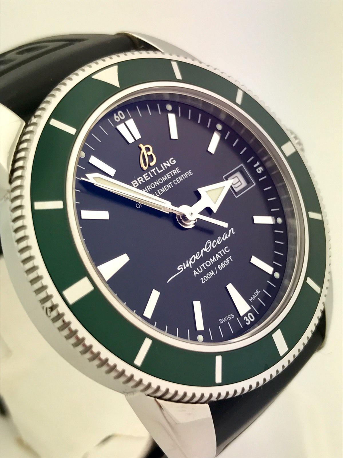s l1600 4 3 - Breitling SuperOcean Heritage