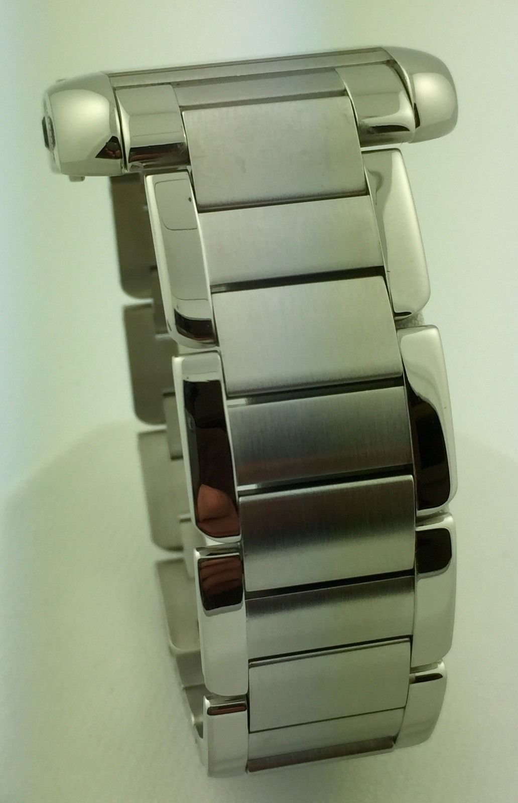 s l1600 4 4 - Cartier Tank Anglaise XL