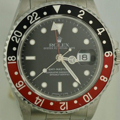 FullSizeRender 10 e1538494022995 500x500 - Rolex GMT-Master II