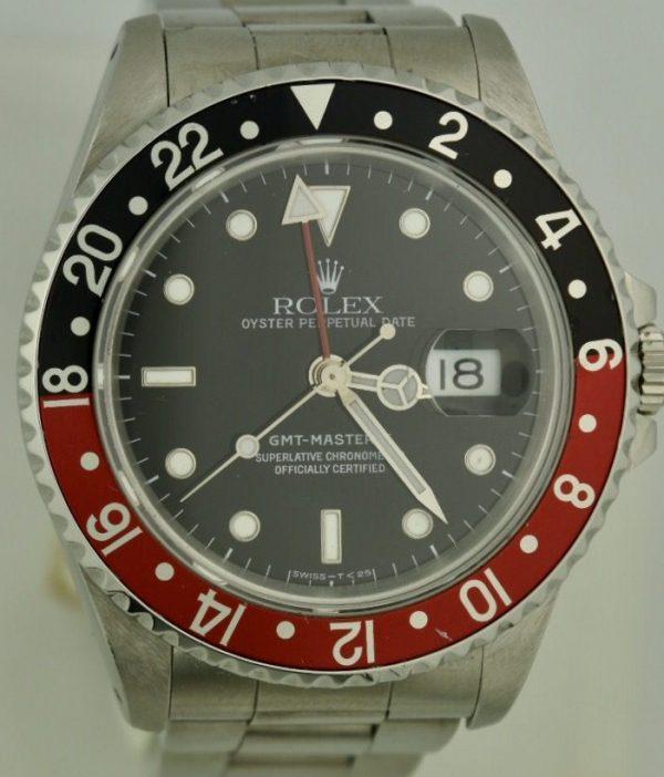 FullSizeRender 10 e1538494022995 600x702 - Rolex GMT-Master II