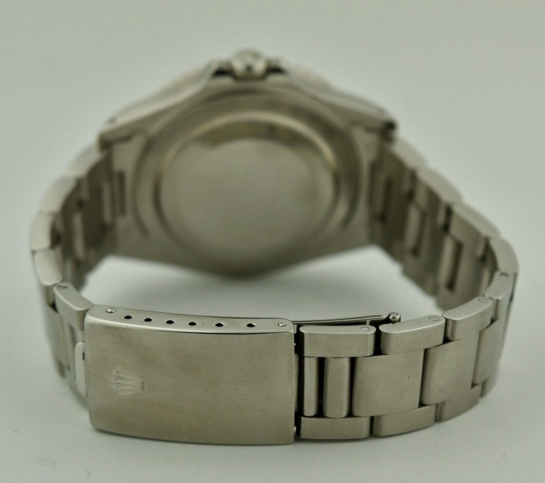 FullSizeRender 11 - Rolex GMT-Master II