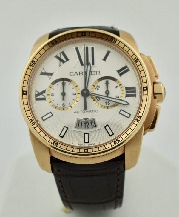 FullSizeRender 12 1 600x727 - Cartier Calibre De Cartier