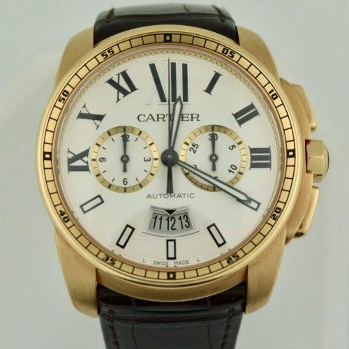 FullSizeRender 14 3 500x500 - Cartier - Calibre De Cartier