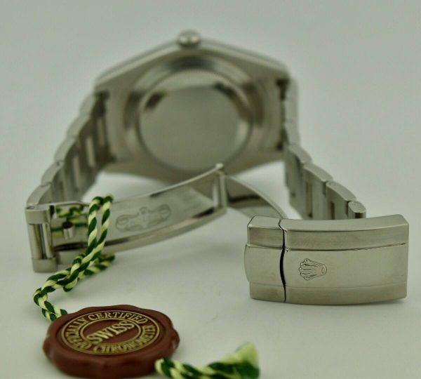FullSizeRender 14 copy 600x540 - Rolex Datejust II