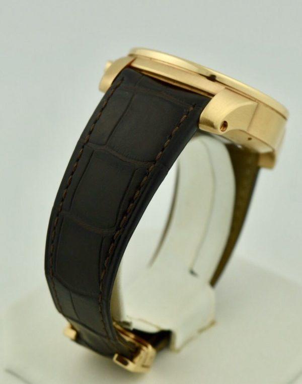 FullSizeRender 15 1 600x763 - Cartier Calibre De Cartier
