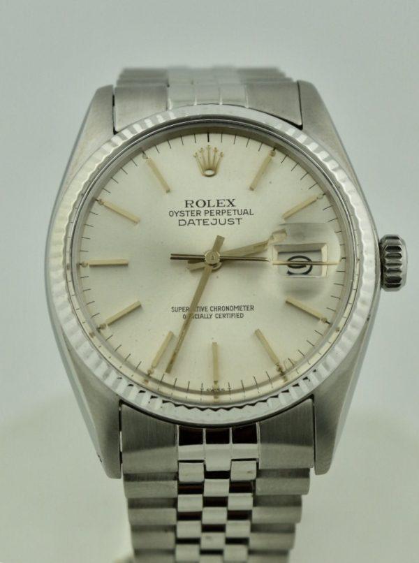 FullSizeRender 20 600x806 - Rolex Datejust