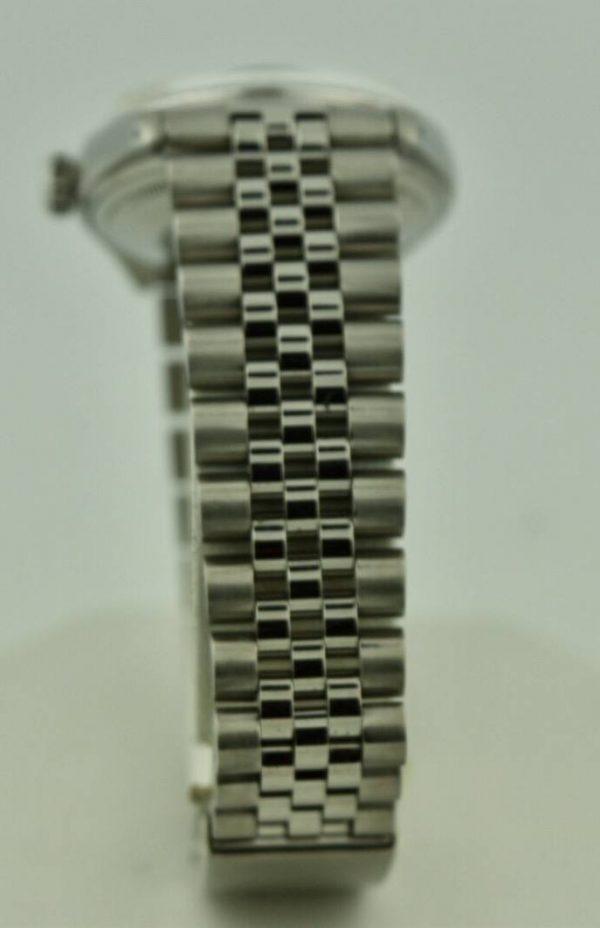 FullSizeRender 23 600x928 - Rolex Datejust