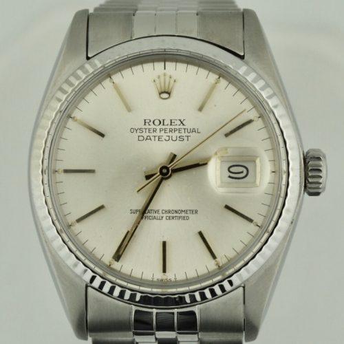 FullSizeRender 24 500x500 - Rolex Datejust