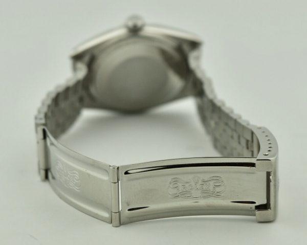 FullSizeRender 25 600x479 - Rolex Datejust