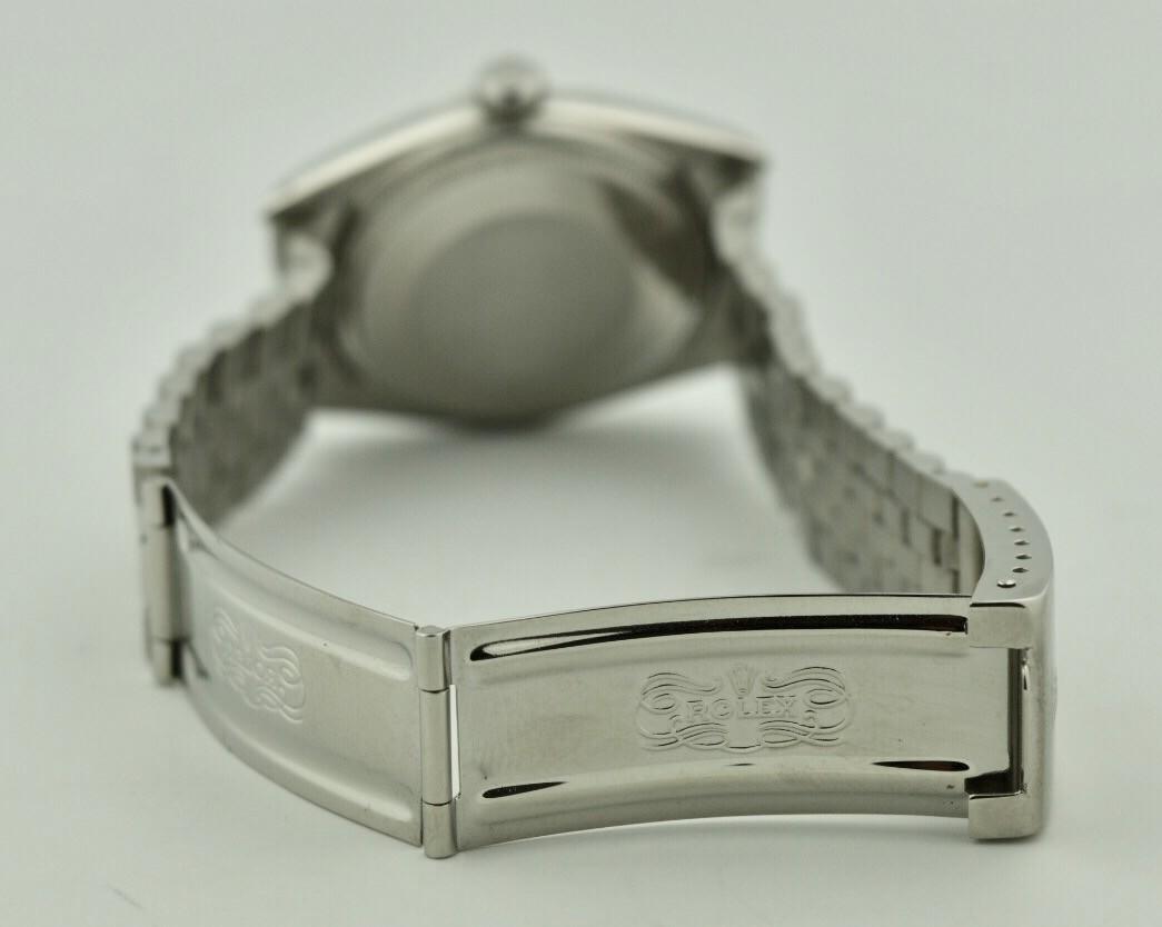 FullSizeRender 25 - Rolex Datejust
