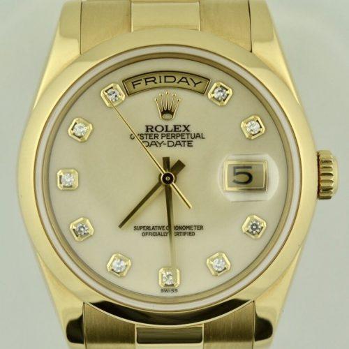 FullSizeRender 40 500x500 - Rolex President