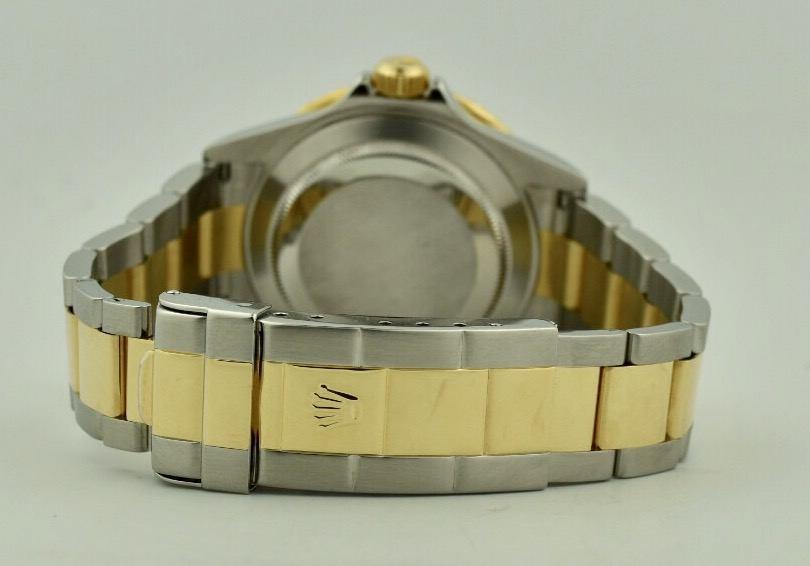 FullSizeRender 54 - Rolex Submariner