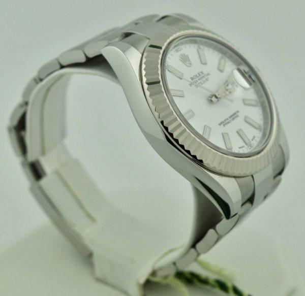 FullSizeRender 57 600x583 - Rolex Datejust II