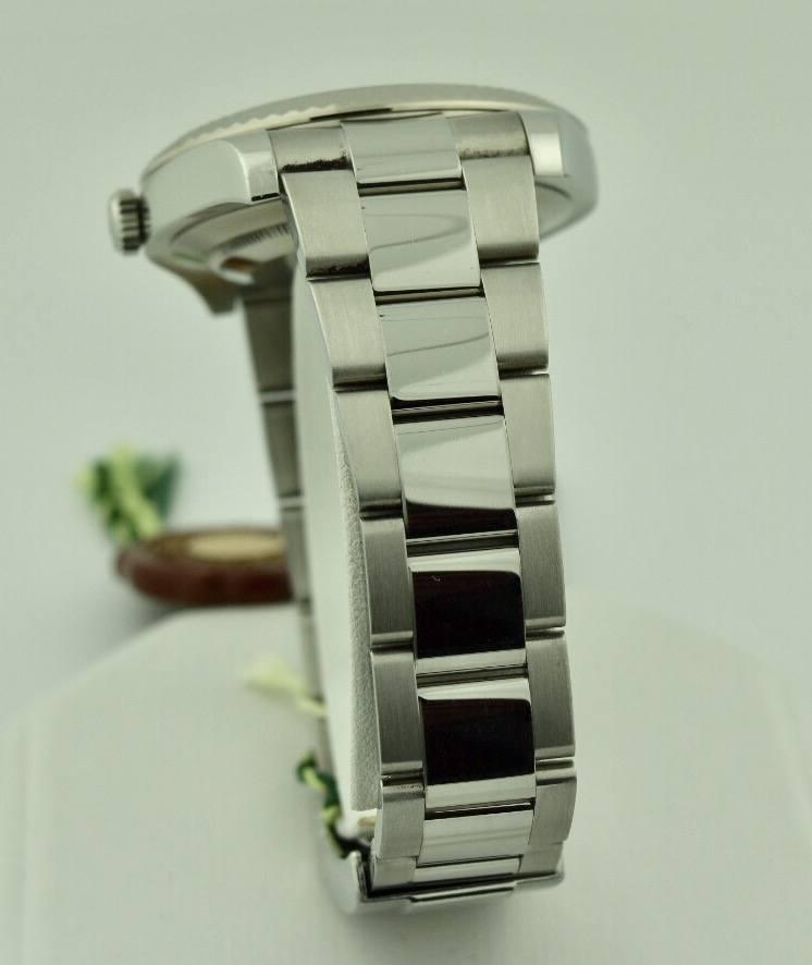 FullSizeRender 60 - Rolex Datejust II