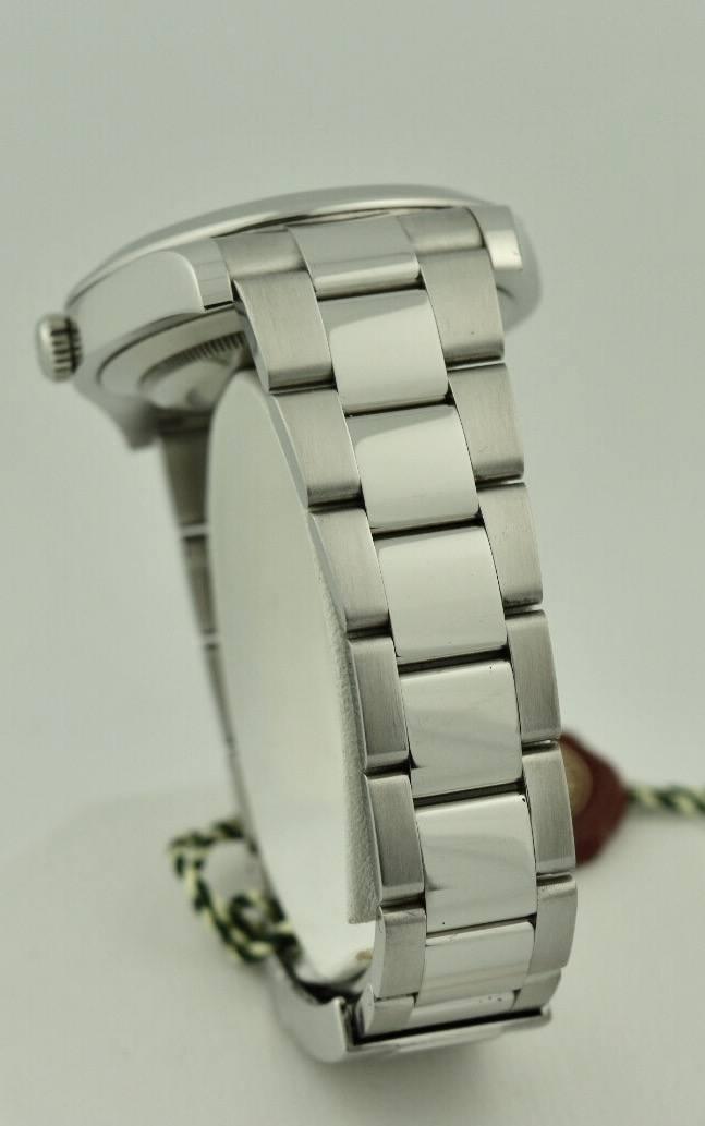FullSizeRender 66 - Rolex Datejust II
