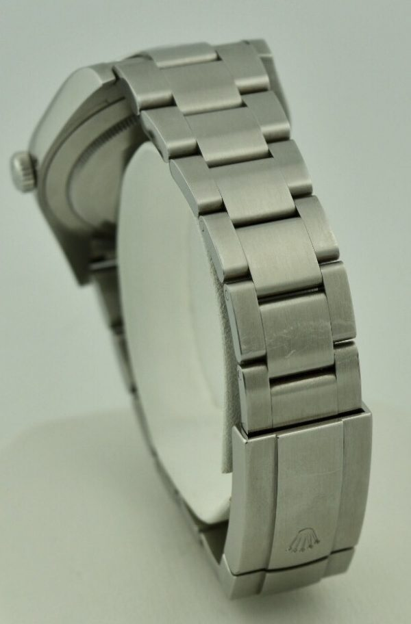 FullSizeRender 71 600x912 - Rolex Oyster Perpetual 39mm