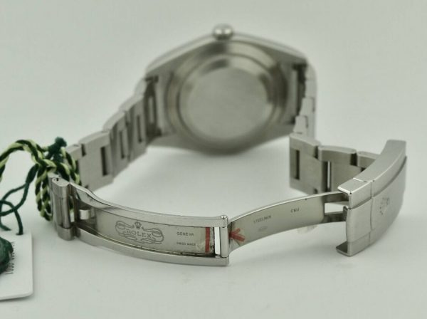 FullSizeRender 77 600x448 - Rolex Oyster Perpetual 39mm