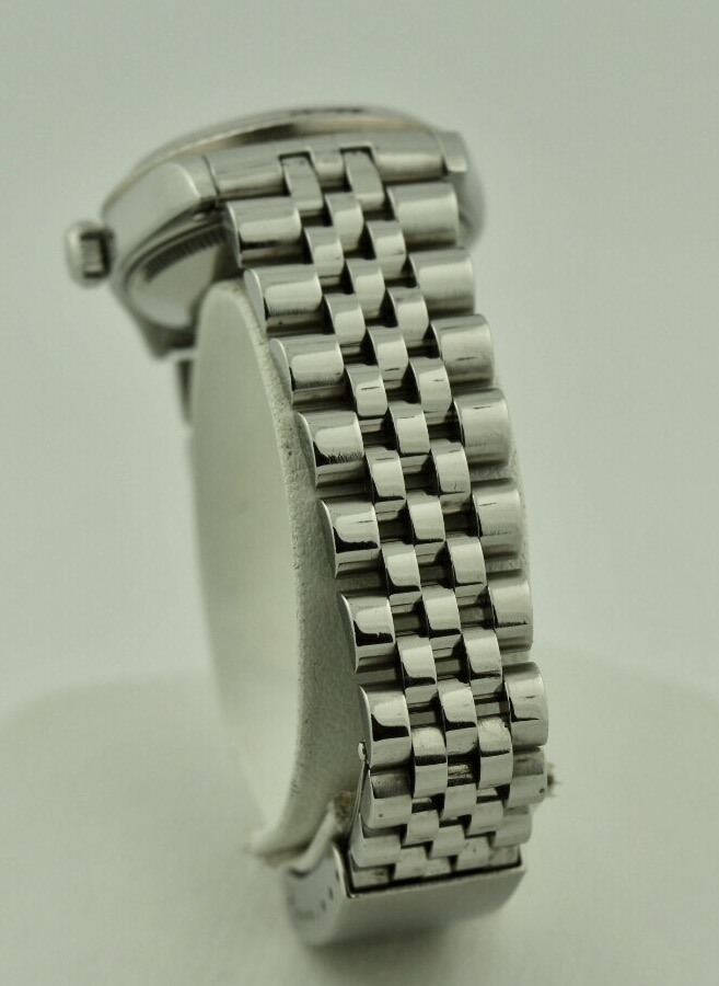 FullSizeRender 81 - Rolex Datejust 31mm