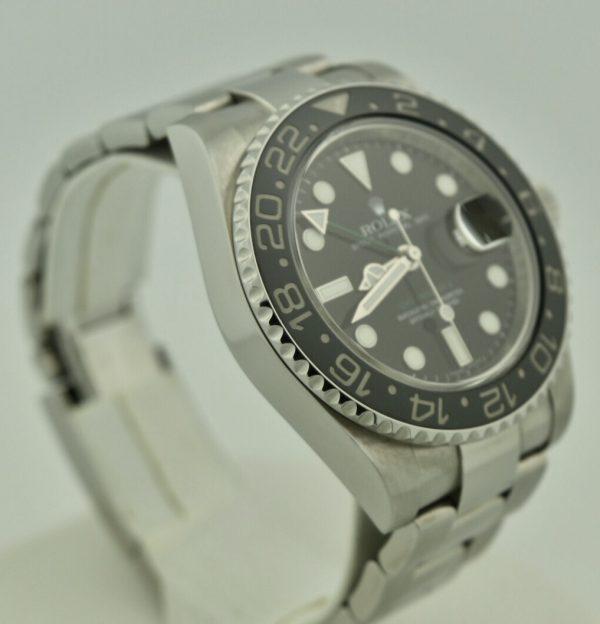 FullSizeRender 86 600x624 - Rolex GMT-Master II
