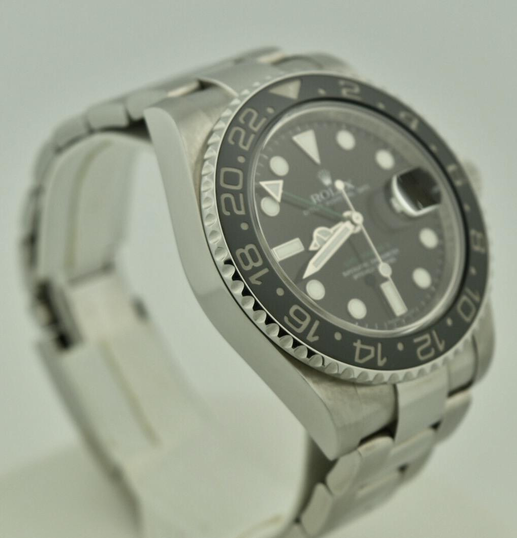 FullSizeRender 86 - Rolex GMT-Master II