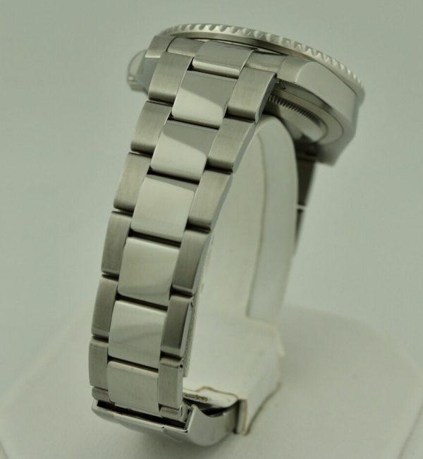 FullSizeRender 89 600x651 - Rolex GMT-Master II