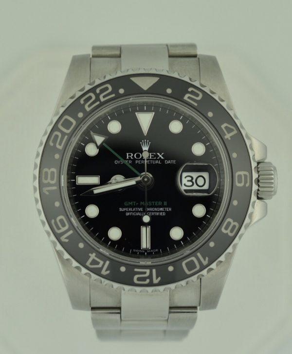 FullSizeRender 90 600x729 - Rolex GMT-Master II