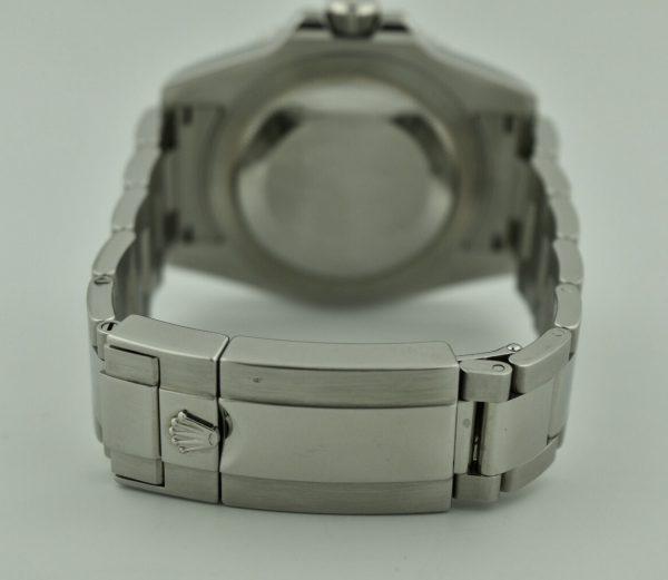 FullSizeRender 91 600x521 - Rolex GMT-Master II