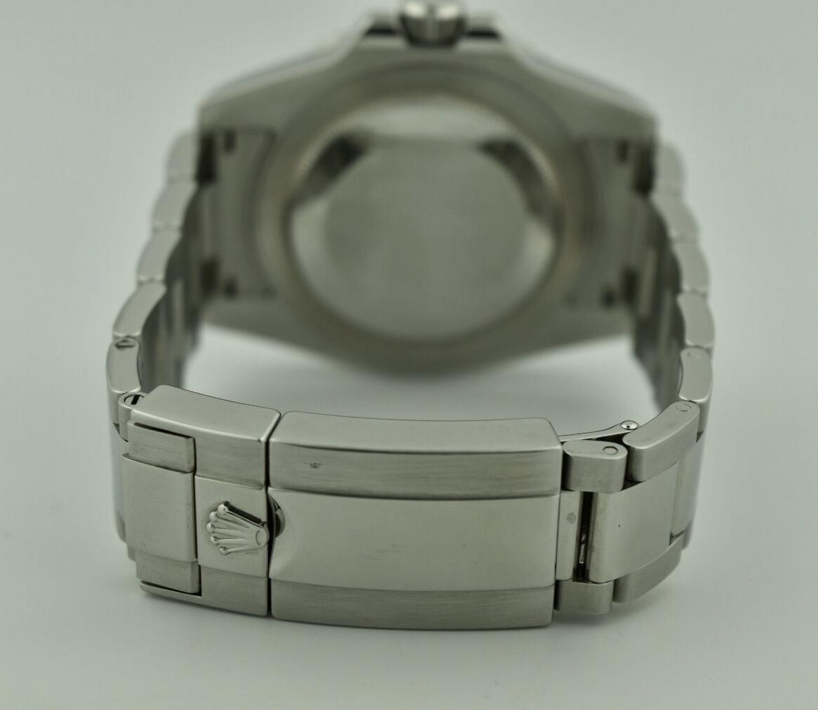FullSizeRender 91 - Rolex GMT-Master II