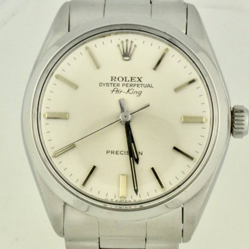 FullSizeRender 112 500x500 - Rolex Air-King 34mm