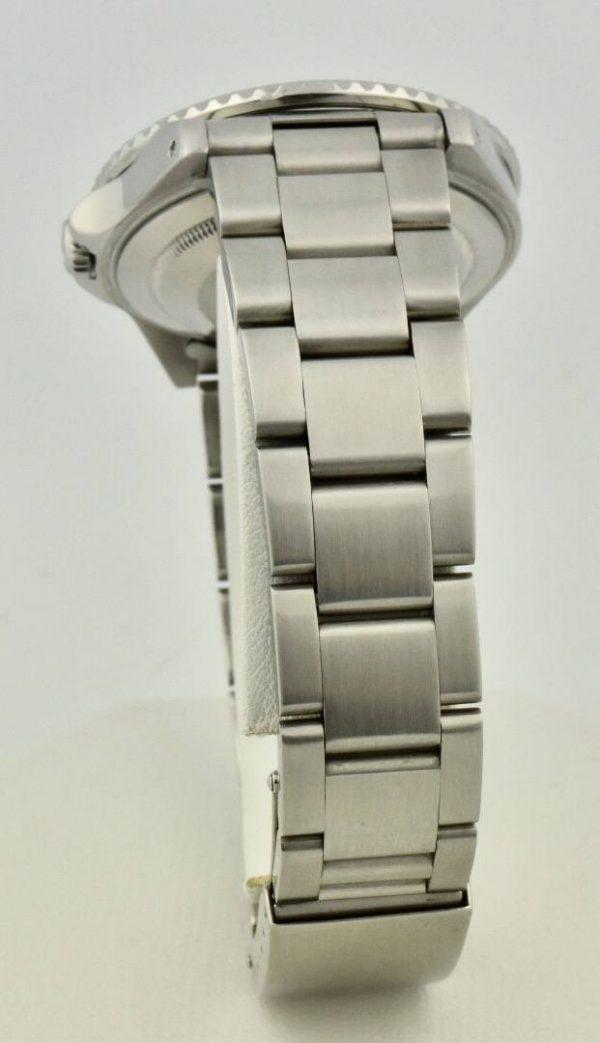 FullSizeRender 3 600x1043 - Rolex GMT-Master II