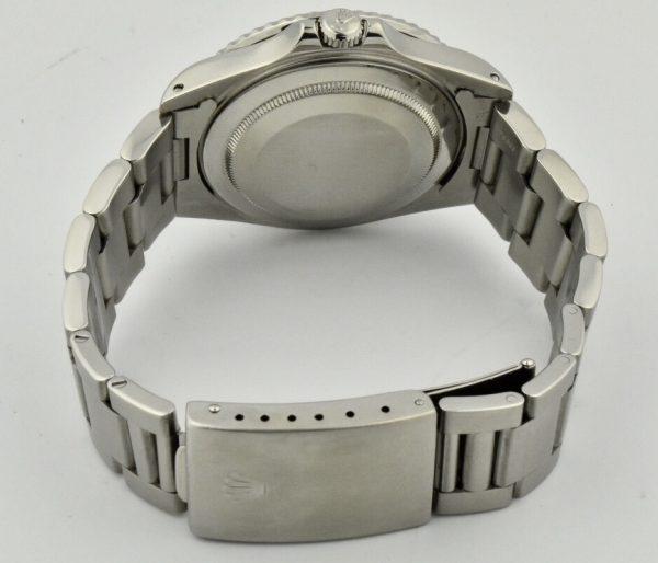 FullSizeRender 4 600x514 - Rolex GMT-Master II