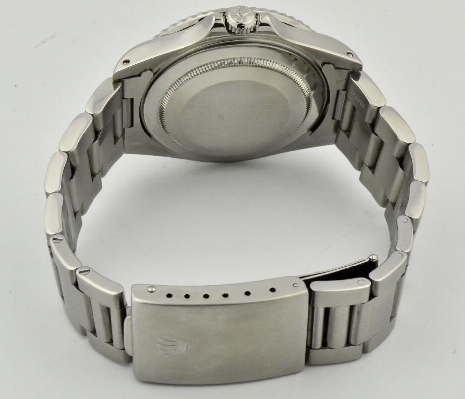FullSizeRender 4 - Rolex GMT-Master II