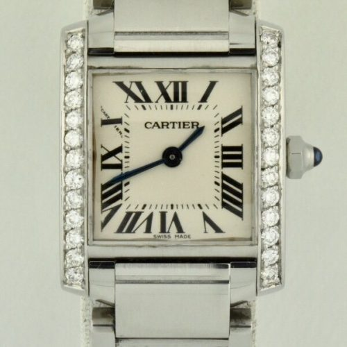 IMG 6671 500x500 - Cartier Tank Francaise