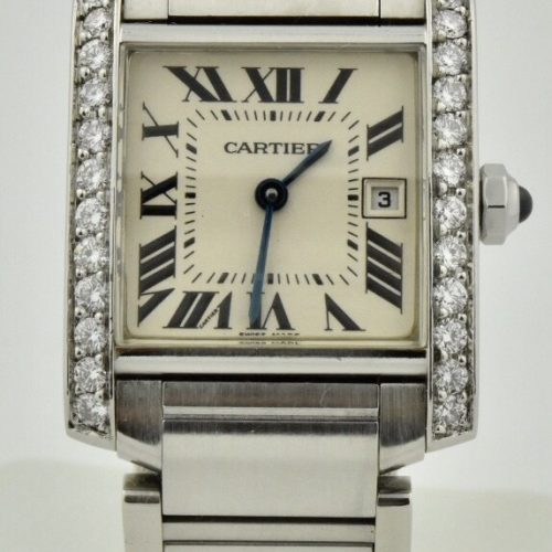 IMG 6682 500x500 - Cartier Tank Francaise