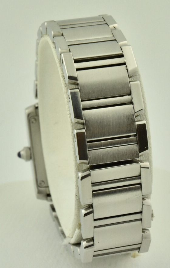 IMG 6685 - Cartier Tank Francaise