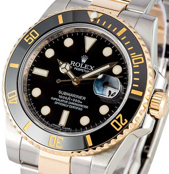 prev 1 - Where to Sell a Used Rolex Watch in Atlanta